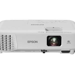 Epson EB-X05 XGA Projector_files