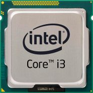 Intel Core i3 2130 3.4GHz Socket 1155 SandyBridge CPU_files